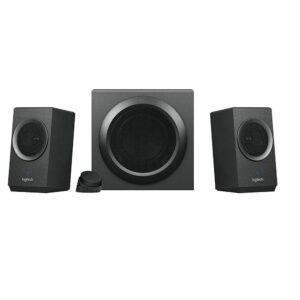 logitech-z337-21-speaker-system-with-bluetooth-black-980-001261-logz337