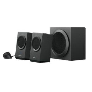 logitech-z337-21-speaker-system-with-bluetooth-black-980-001261-logz337_2