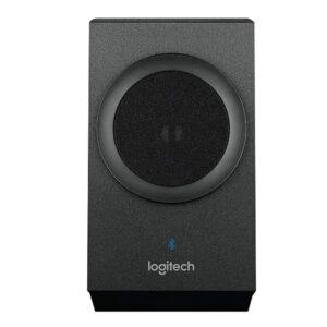logitech-z337-21-speaker-system-with-bluetooth-black-980-001261-logz337_3