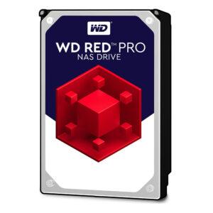 hdd-wd-red-pro-wd8003ffbx-8tb8960072-sata-iii-256mb-d-wd8003ffbx_0