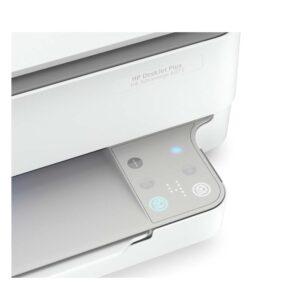 hp-deskjet-plus-ink-advantage-6075-all-in-one-printer-5se22c-hp5se22c_5