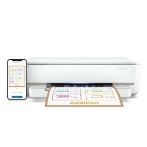 hp-deskjet-plus-ink-advantage-6075-all-in-one-printer-5se22c-hp5se22c_6