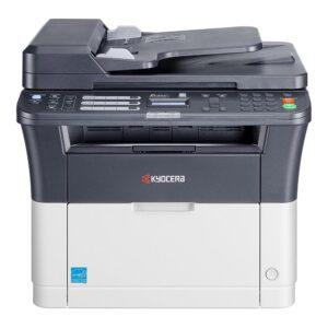 kyocera-ecosys-fs-1320mfp-laser-multifunction-printer_0
