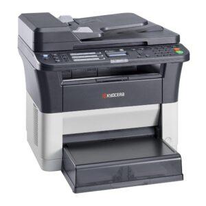 kyocera-ecosys-fs-1320mfp-laser-multifunction-printer_2