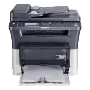 kyocera-ecosys-fs-1320mfp-laser-multifunction-printer_3
