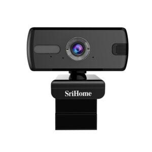 srihome-webcam-fullhd-sh004-varsh004_0