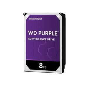 western-digital-8tb-purple-35-wd82purz_0