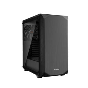 be-quiet-case-pure-base-500-window-black-bgw34-bqtbgw34_0