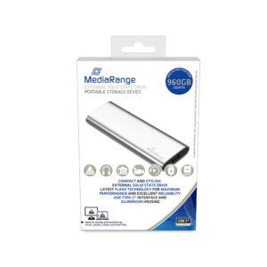 mediarange-ssd-usb-type-c-960gb-silver-mr1103_1