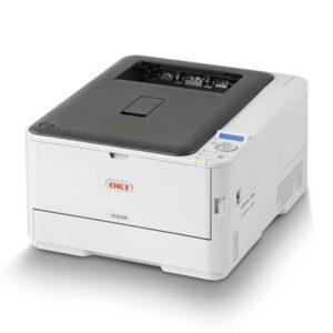 oki-c332dn-color-laser-printer-c332dn_1