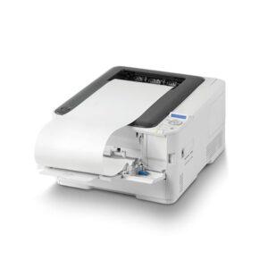 oki-c332dn-color-laser-printer-c332dn_2