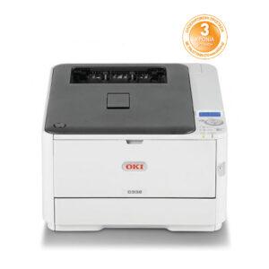 oki-c332dn-color-laser-printer-okic332dn-46403102_0