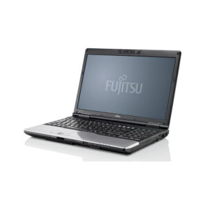 refurbished-fujitsu-lifebook-laptop-156-e782-core-i5-3th-gen-with-ssd-256gb_0