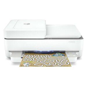 hp-deskjet-plus-ink-advantage-6475-all-in-one-printer-5sd78c-hp5sd78c_0
