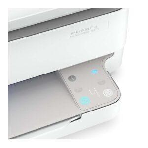 hp-deskjet-plus-ink-advantage-6475-all-in-one-printer-5sd78c-hp5sd78c_2