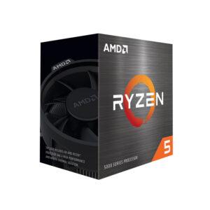 amd-ryzen-5-5600x-box-am4-370hz-with-wraith-spire-cooler