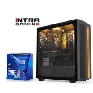INTRA GAMING_10850K