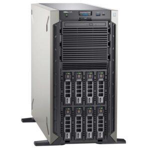 Έτοιμα Συστήματα Server