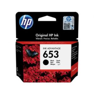 hp-inkjet-no653-black-3ym75ae-hp3ym75ae_0