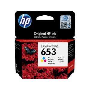 hp-inkjet-no653-tri-colour-3ym74ae-hp3ym74ae_0