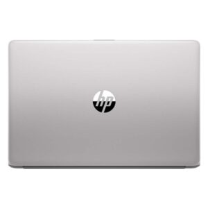 hp-laptop-255-g8-156-fhdryzen3-3250u-8gb-ssd-256gb-w10h-27k47ea-hp27k47ea_3