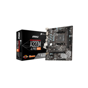 msi-a320m-a-pro-max-motherboard-am4-7c52-001r-7c52-004r_0
