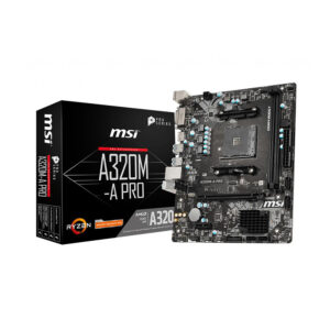 msi-a320m-a-pro-motherboard-am4-7c51-001r-msi7c51-001r_0