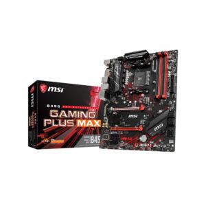 msi-b450-gaming-plus-max-am4-7b86-016r-msi7b86-016r_0