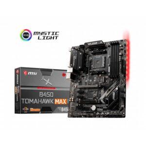 msi-b450-tomahawk-max-ii-motherboard-am4-7c02-014r-msi7c02-014r_0