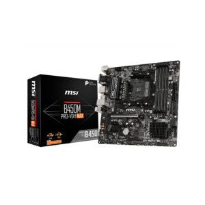msi-b450m-a-pro-max-motherboard-am4-7c52-002r-7c52-001r_0 (1)