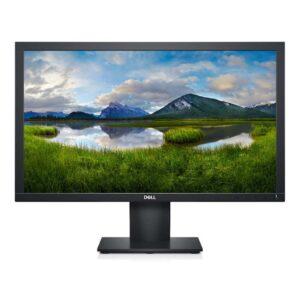 dell-e2221hn-led-monitor-22-210-axhn-dele2221hn_0