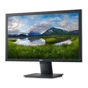 dell-e2221hn-led-monitor-22-210-axhn-dele2221hn_1