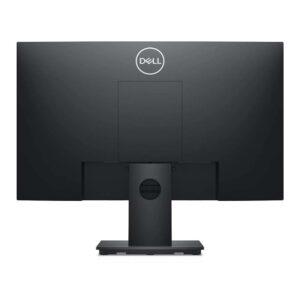 dell-e2221hn-led-monitor-22-210-axhn-dele2221hn_3