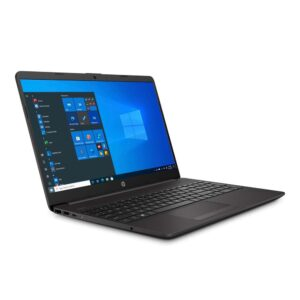 hp-laptop-255-g8_0