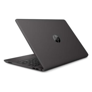 hp-laptop-255-g8_1
