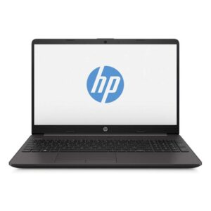 hp-laptop-255-g8_2