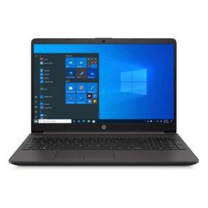 hp-laptop 27k36ea_0