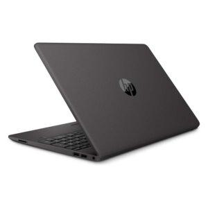 hp-laptop 27k36ea_2