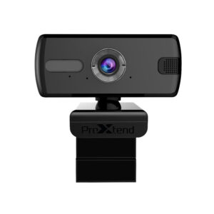 web-camera-proxtend-x201-full-hd-px-cam004-prxpx-cam004_1