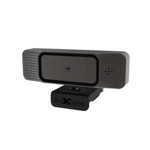 web-camera-proxtend-x301-full-hd-px-cam001-prxpx-cam001_1