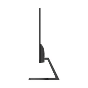 xiaomi-mi-desktop-1c-fhd-monitor-24-bhr4510gl-xiabhr4510gl_2