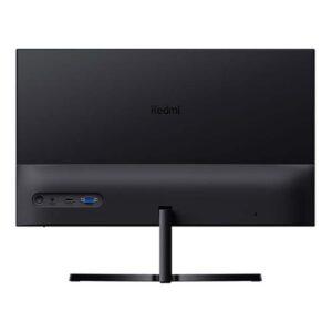 xiaomi-mi-desktop-1c-fhd-monitor-24-bhr4510gl-xiabhr4510gl_3