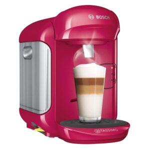 0028635_-espresso-bosch-tassimo-vivy-2-red-tas1401-bshtas1401_0