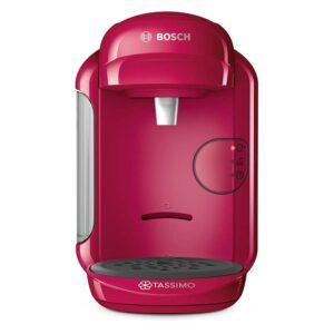 0028636_-espresso-bosch-tassimo-vivy-2-red-tas1401-bshtas1401_1