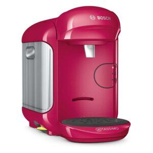 0028637_-espresso-bosch-tassimo-vivy-2-red-tas1401-bshtas1401_2