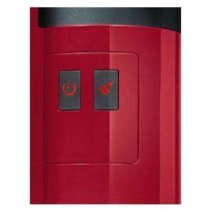 0028681_-bosch-red-tka6a044-bshtka6a044_1
