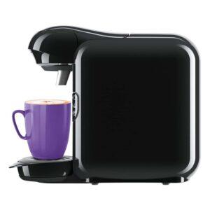 0028841_-espresso-bosch-tassimo-black-tas12a2-bshtas12a2_4