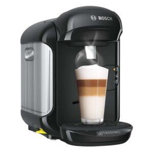 0028842_-espresso-bosch-tassimo-black-tas12a2-bshtas12a2_0