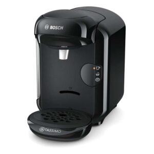 0028843_-espresso-bosch-tassimo-black-tas12a2-bshtas12a2_1