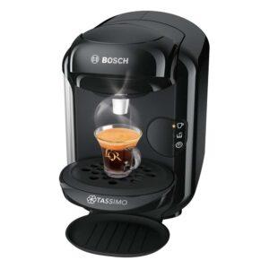 0028844_-espresso-bosch-tassimo-black-tas12a2-bshtas12a2_2